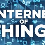 IoT,  Internet des objets : la nouvelle frontière ?